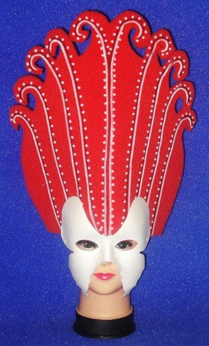 venetian masks 0
