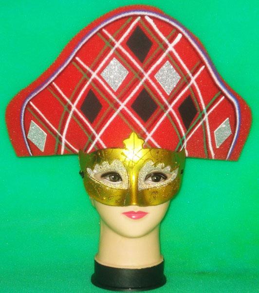 venetian masks 10