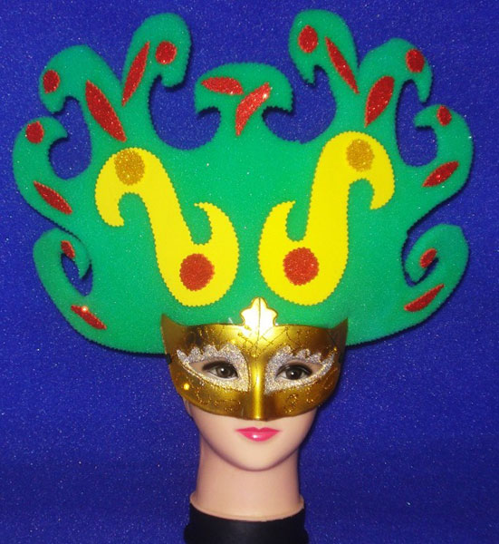 venetian masks 5