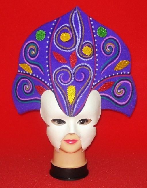 venetian masks 6