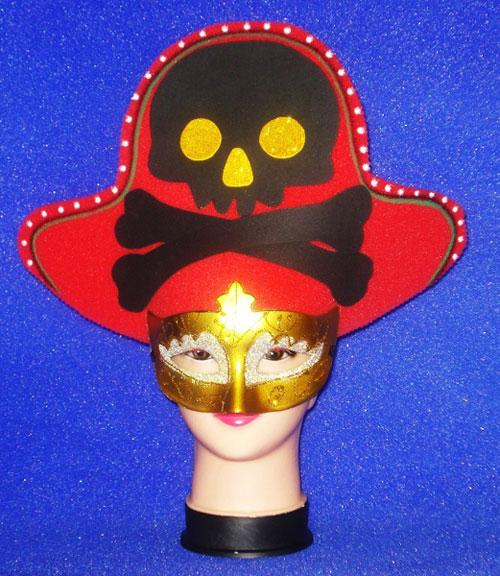 venetian masks 7