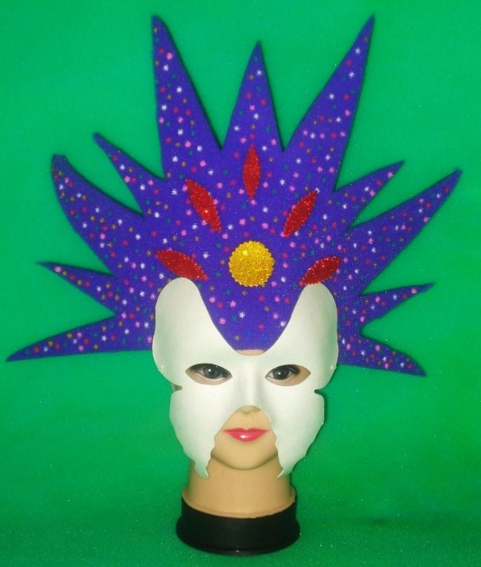 venetian masks 8