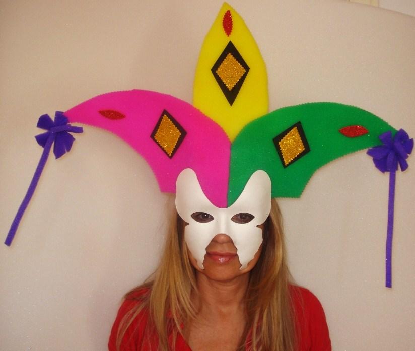venetian masks 99