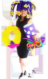 bonnets fiesta